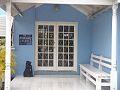 Barbados Edificios 2007 025.jpg