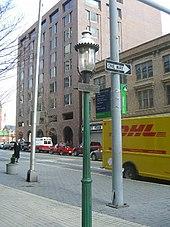 gas lighting wikipedia