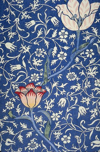 File:Morris Medway printed textile 1885.jpg