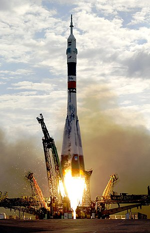 Astronaut Edward T. Lu, NASA ISS science offic...