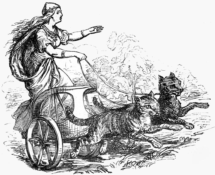 File:Freyja riding with her cats (1874).jpg