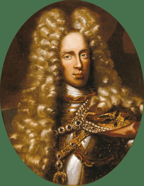 File:Joseph I Holy Roman Emperor.png