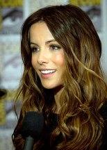 Kate Beckinsale Comic-Con 2011