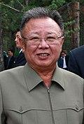 2011 Wikipedia