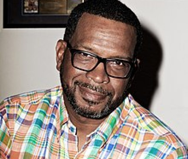 Luther Campbell By David Cabrera Jpg