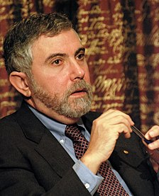 https://i1.wp.com/upload.wikimedia.org/wikipedia/commons/thumb/4/48/Paul_Krugman-press_conference_Dec_07th%2C_2008-8.jpg/225px-Paul_Krugman-press_conference_Dec_07th%2C_2008-8.jpg