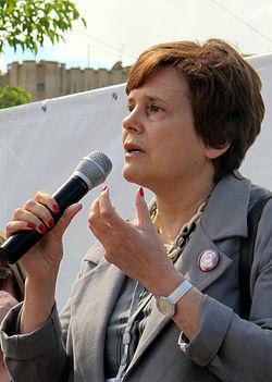 Прохорова Ирина Дмитриевна Википедия