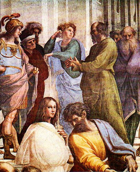 File:Sanzio 01 Socrates.jpg