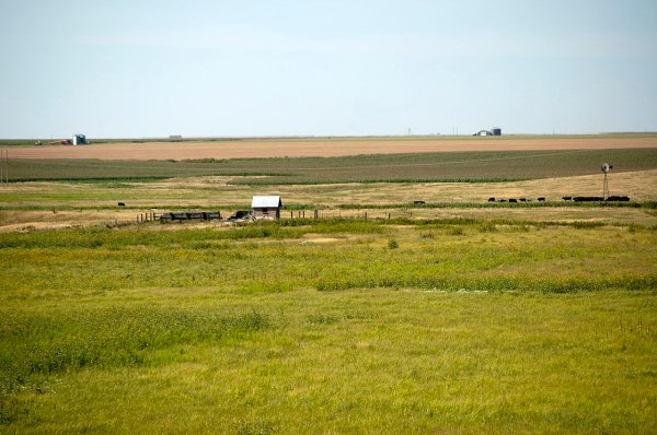 File:US-KS - North America - Road Trip - Great Plains ...