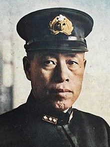 Yamamoto-Isoroku.jpg
