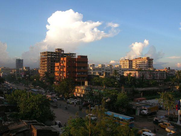 Behala Wikipedia