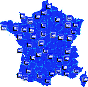 france bleu wikipedia