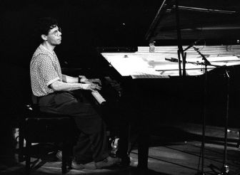Ascolto profondo: Piano Improvvisations (Chick Corea)