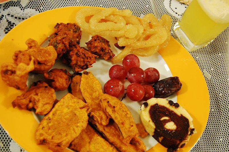File:Common Iftar Dish.jpg