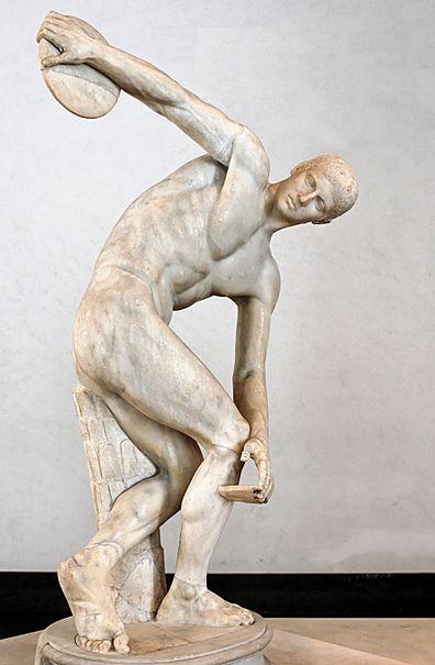 File:Discobolus Lancelotti Massimo.jpg