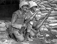 Ethiopian Soldiers Korean War.jpg