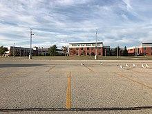 Fond du Lac School District Wikipedia