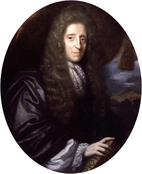 Archivo:John Locke by Herman Verelst.png