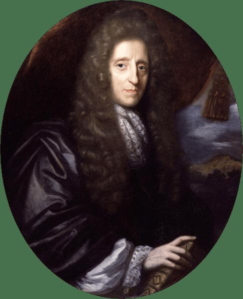 87e8c251635 Archivo John Locke by Herman Verelst.png