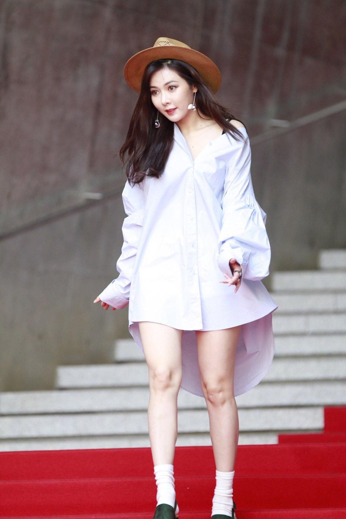 Image Result For Hyuna