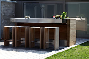Outdoor.kitchen.by.SB.CollectionZ