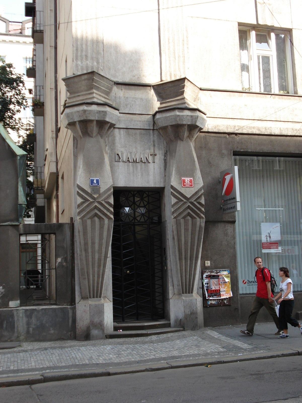 Emil Kr 225 L 237 ček Wikipedia