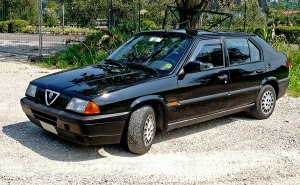 Alfa Romeo 33  Wikipedia