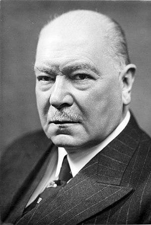 Julius Dorpmüller (1939)