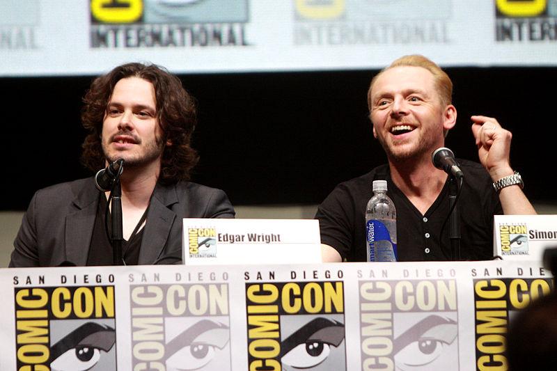 File:Edgar Wright & Simon Pegg.jpg