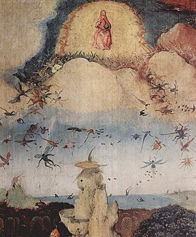 https://i1.wp.com/upload.wikimedia.org/wikipedia/commons/thumb/4/4a/Hieronymus_Bosch_073.jpg/280px-Hieronymus_Bosch_073.jpg