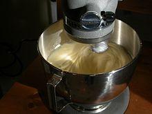 Mixer Appliance Wikipedia