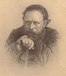 Description de l'image  Pierre-Joseph Proudhon.jpg.