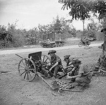 Type 1 37 mm anti-tank gun - Wikipedia