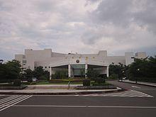 內湖三總醫院門診表|門診- 內湖三總醫院門診表|門診 - 快熱資訊 - 走進時代