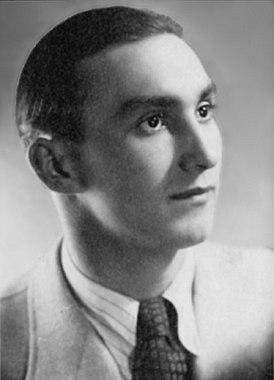 Ткачук, Василий Иванович — Википедия