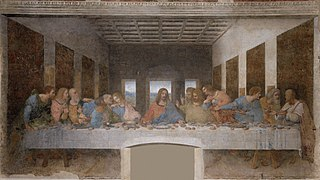 https://i1.wp.com/upload.wikimedia.org/wikipedia/commons/thumb/4/4b/%C3%9Altima_Cena_-_Da_Vinci_5.jpg/320px-%C3%9Altima_Cena_-_Da_Vinci_5.jpg