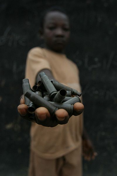 File:Demobilize child soldiers in the Central African Republic.jpg