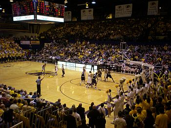 Kent State Golden Flashes Mens Basketball Wikipedia
