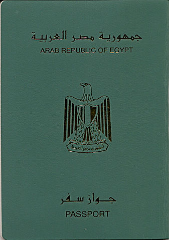 visa to russia from egypt overview