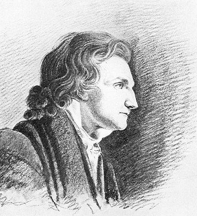 Audubon And His JournalsThe European Journals
