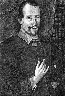 Simon Dach Wikipedia