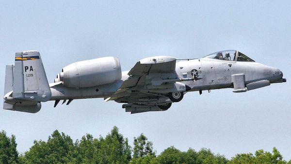 103d Fighter Squadron - Wikipedia