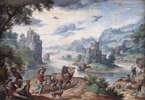 https://i1.wp.com/upload.wikimedia.org/wikipedia/commons/thumb/4/4c/Bol%2C_Hans_-_Landscape_with_the_Fall_of_Icarus.jpg/500px-Bol%2C_Hans_-_Landscape_with_the_Fall_of_Icarus.jpg