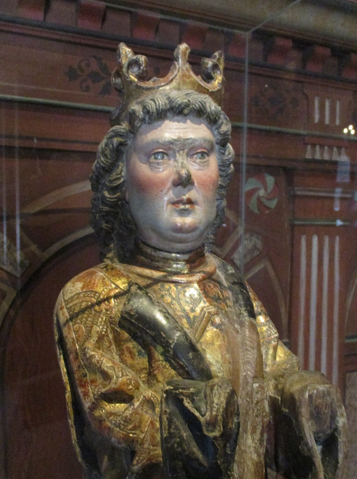 Charles Viii Of Sweden Wikipedia