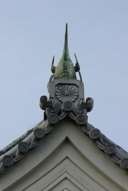 Kikkamon-nagoya
