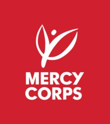 Mercy Corps Graduate Intern Recruitment (60k Monthly)