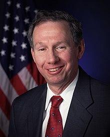 Michael D. Griffin official portrait.jpg