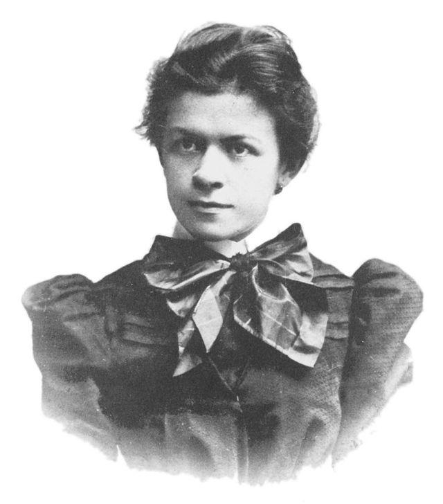 Mileva Maric.jpg