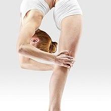 Mr-yoga-reverse face intense stretch -2.jpg