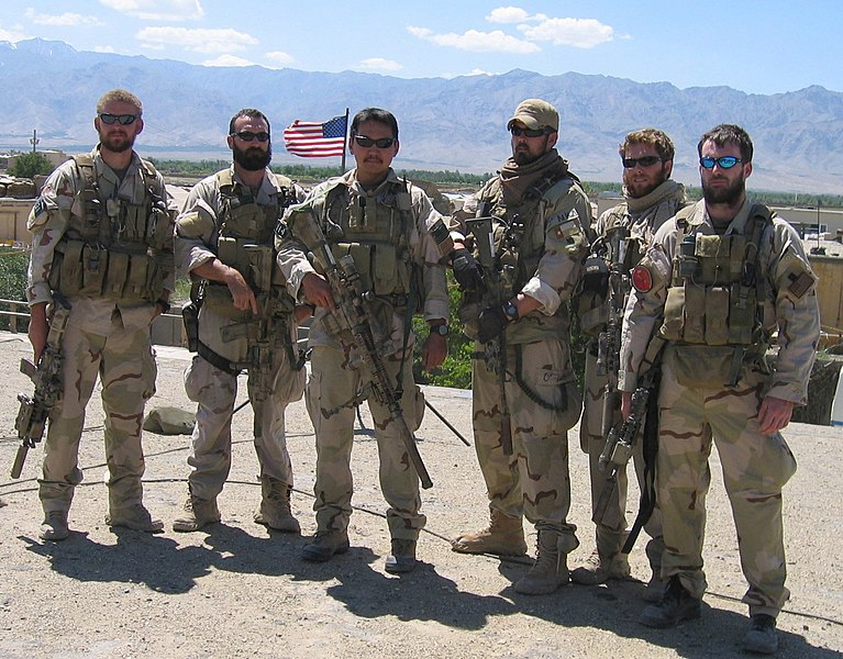 File:Navy SEALs in Afghanistan prior to Red Wing.jpg